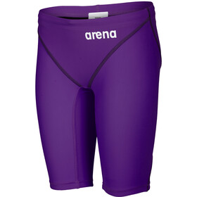 arena Powerskin ST 2.0 Jammer Hombre, purple